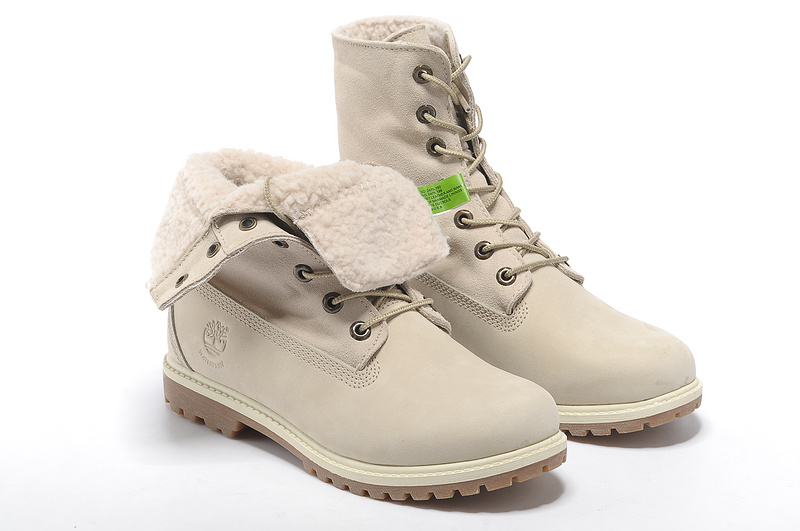 timberland chaussure avis