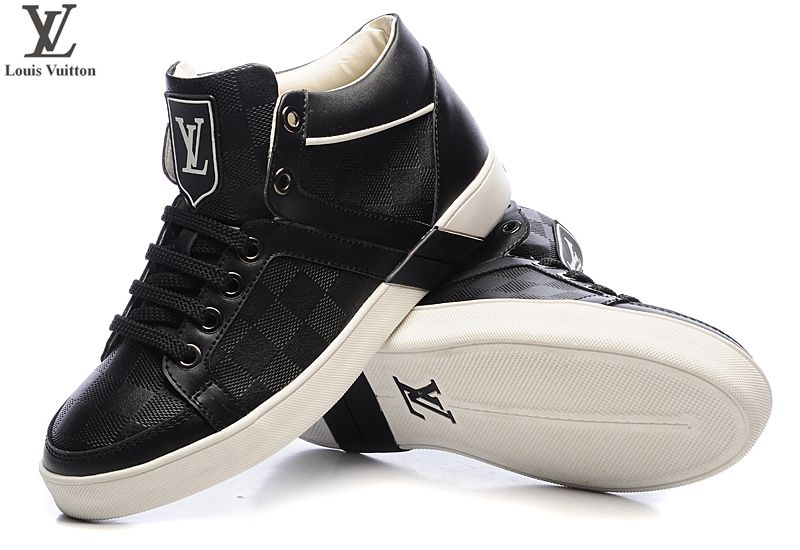 chaussures louis vuitton homme pas cher. Black Bedroom Furniture Sets. Home Design Ideas