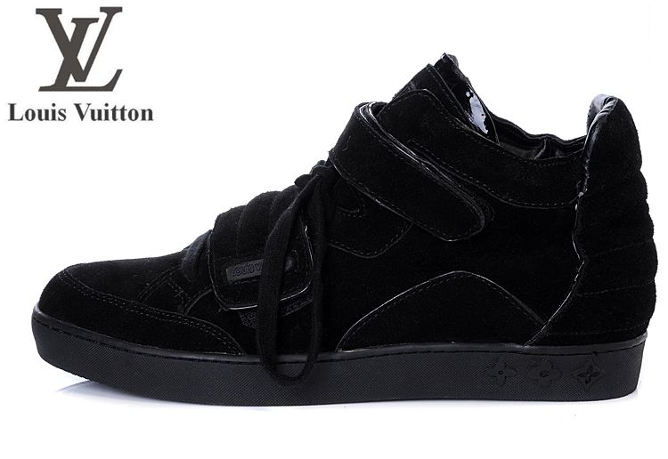 chaussures louis vuitton homme basket. Black Bedroom Furniture Sets. Home Design Ideas