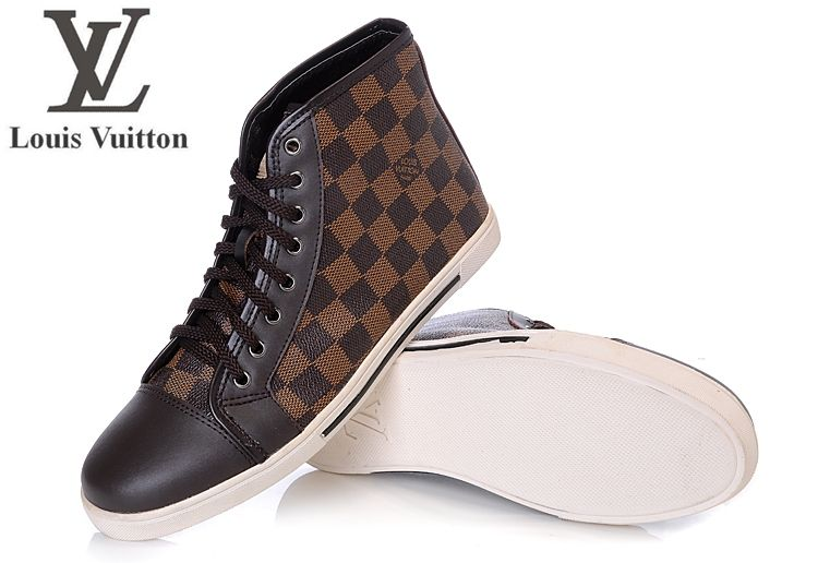 sandales vuitton homme acheter chaussures louis vuitton. Black Bedroom Furniture Sets. Home Design Ideas