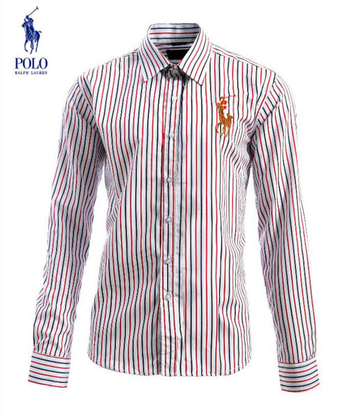 achat chemise polo 567c00d7852