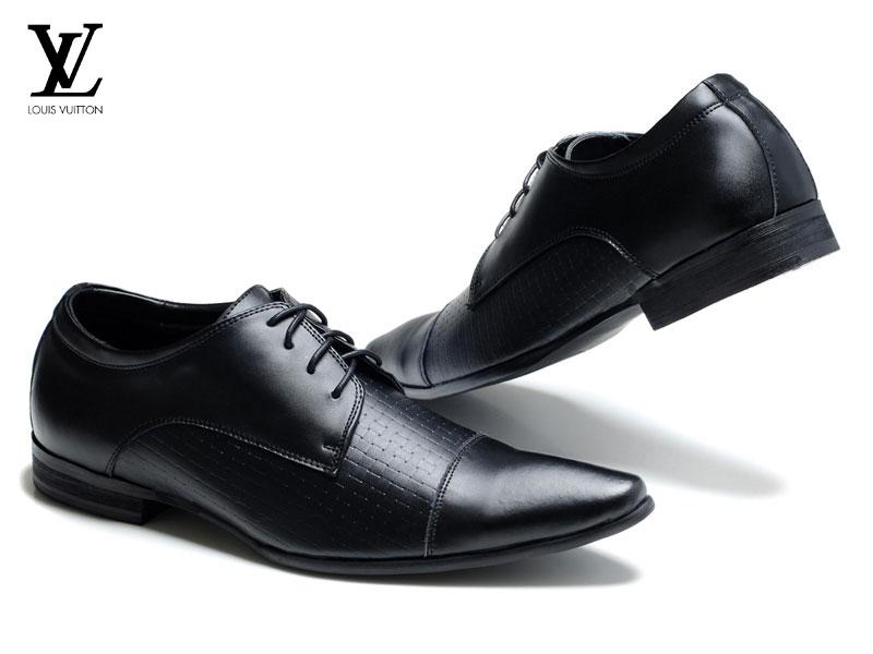 676e80cd39c chaussure de ville homme armani