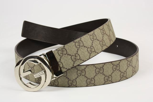tailles ceintures homme,vente ceinture gucci femme,ceinture gucci liege 9eccae5ee19