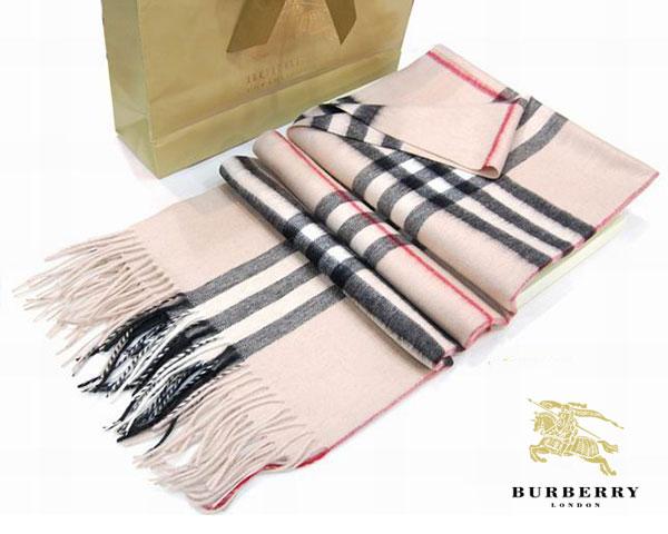 e1293026450 Prix Echarpe Burberry Cachemire