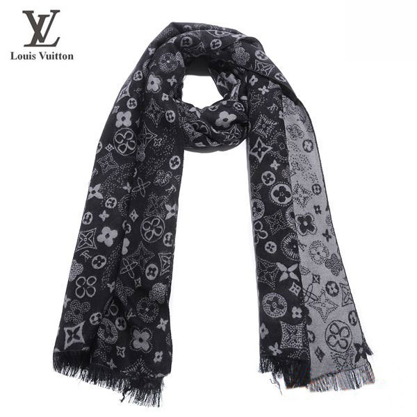 63305335607 Foulard Louis Vuitton Femme Pas Cher