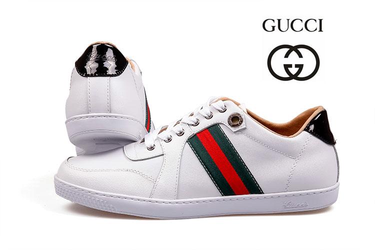 2c2cae54065 Chaussure Gucci Femme Blanche www.artofmikemignola.com